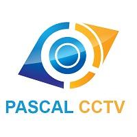 بازرگانی پاسکال,وارد کننده دوربین مداربسته,جی پی اس ردیاب , pascalco